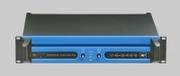 Усилитель мощности Park Audio II V4-2400 MkII