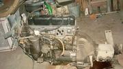 Двигатель ЗМЗ-402 бу