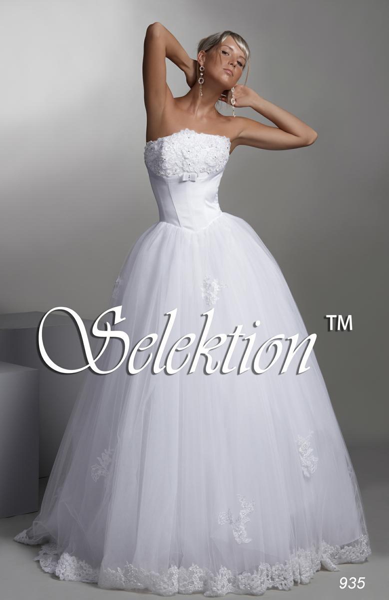 Продажа Свадебные платья Краснодар, купить Свадебные платья