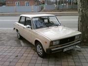 Продам ВАЗ 2105 2008 г.в. в отличном состоянии