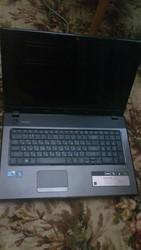 ПРОДАЮ ноутбук Acer Aspire 7741-332G25Mikk