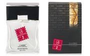 Французкая парфюмерия от компании Ламбре