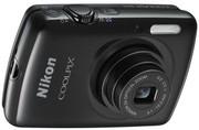 Nikon s01