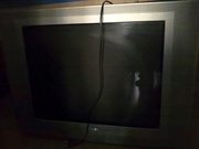 Телевизор Philips 29PT8507 (ЭЛТ) продам