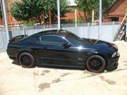 Fоrd Mustang Venom 2005 года выпуска