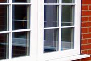 Пластиковые окна от завода-производителя. Качество. Гарантия.