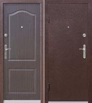 Дверь входная Йошкар Бомонд за 9300 руб.