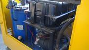 Предлагаем запасные части к компрессору 1ВВ-10/8 – в наличии!