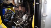 Имеются в наличие на складе электродвигатели ДСК 12-24-12,  БСДК,  БСДКМ