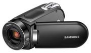 Цифровая видеокамера Samsung
