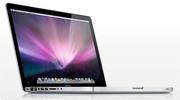 MacBook Pro 15 MB985