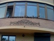 Окна,  балконы от завода производителя