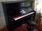 Продаётся фортепиано Ferdinand Thürmer