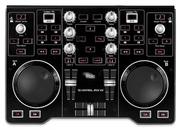 Продается DJ Пульт Hercules DJ Control MP3 e2