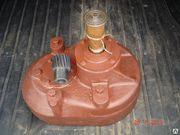 Приводы ТСН-00760 и НИ-11.12 для малогабаритных буровых установок
