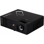 продам мультимедийный Проектор DLP ViewSonic PJD7820HD