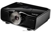 продам мультимедийный пректор Benq W7000 - 3D Full HD
