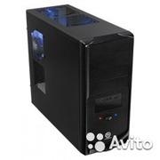 Системный блок AMD Atlon(tm) 64 x2