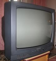 Продаю телевизор Samsung - 3 т.р.