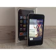 Продаю MP3 плеер Apple Apod touch 3