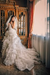 Свадебные Платья Krasnodare Ceni