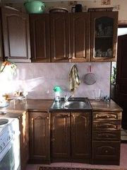 Мебель для кухни,  продаю бу кухню