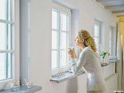 Акция!!! Пластиковые окна,  балконы,  двери- Rehau,   SCHUCO,  Elex, Oras