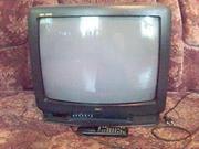 телевизор NEC корея