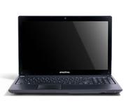 15.6 Acer eMachines E642G