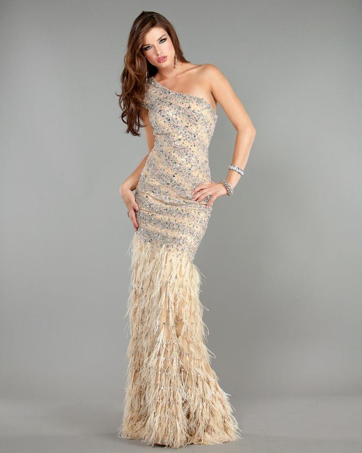 dbc574d89facf Продам: Продам вечернее платье JOVANI 4805 - Купить: Продам вечернее ...