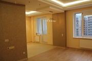 Ремонт,  отделочные работы квартир,  домов под ключ