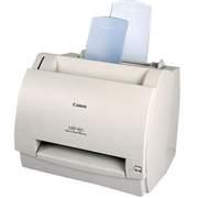 Продам принтер Canon LBP-810