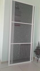 Москитные сетки (дверные)по себестоимости НОВЫЕ