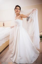 09ae67ae5f5 Идеальное свадебное платье краснодар