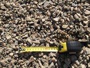 Щебень твёрдый бетонный фр. 5-20 М-1000 с доставкой.