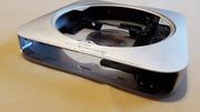 Блок питания Mac Mini A1347 с корпусом