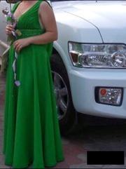 Продам вечернее платье от свадебного салона Ирина Люкс 5000
