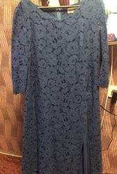 Продаю платье Краснодар
